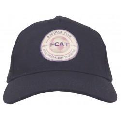 Casquette Adulte Uni FCAT